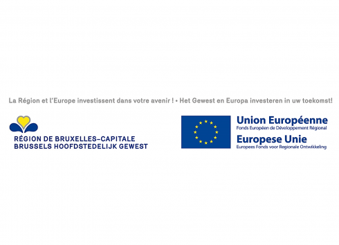 Usquare.brussels: the Region issues planning permission to the SAU and to the universities ULB and VUB